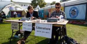 literary-festival