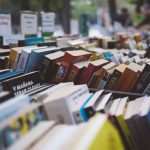 Don't Judge a Book by its Cover – A Helpful Guide