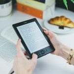 The Constant Debate of E-Books vs Book Books – Useful Points