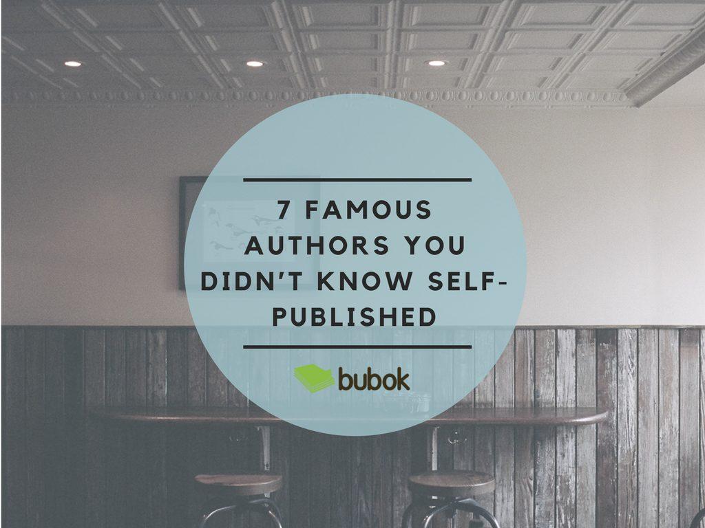 self_published_authors