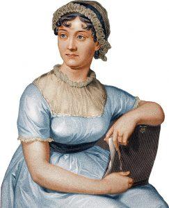 Bubok – Jane – Austen