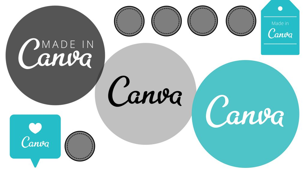 canva is great