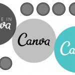 KUDOS TO CANVA!