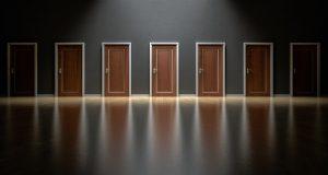 Bubok-Wooden-Doors