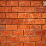 Beating Writer's Block – Help Guide