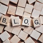 Why You Should Consider Writing a Blog
