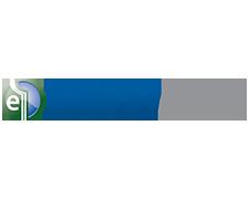 EBSCO improves Bubok distribution