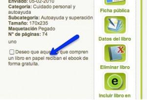Ebook_Impreso_gratis