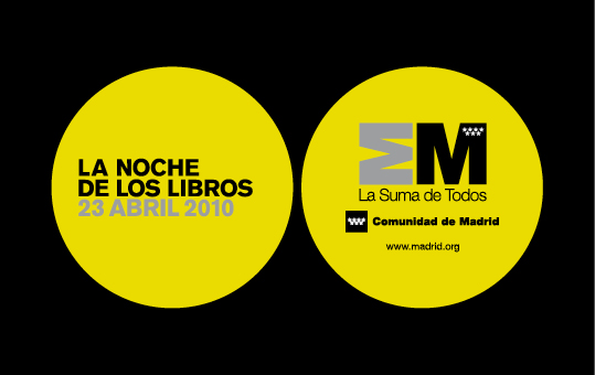 Logotipo LNL 10 horizontal