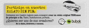 concurso_relato_THELunes_bubok