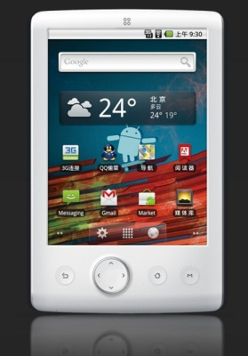smartdevices-t7