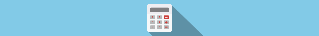 Enter the size and format of your book to calculate the minimum selling price