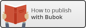 How to publish with Bubok?