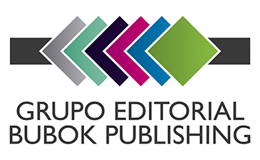 Publishing group logo in color