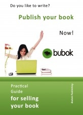 Libro How to Sell, autor Bubok help