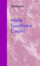Made EasyHome Cookin