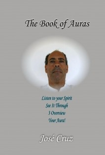 THE BOOK OF AURAS