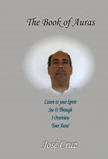THE BOOK OF AURAS