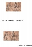 OLD REMEDIES-2