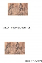 OLD REMEDIES-2