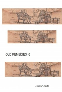 OLD REMEDIES-3