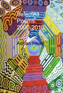 Selected Poems 2000-2010