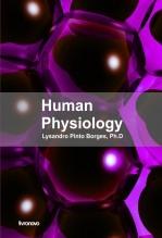 Libro Human pshysiology, autor livronovo