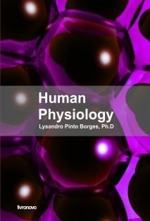 Human pshysiology