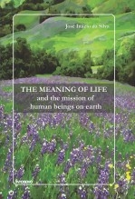 Libro The meaning of life, autor livronovo
