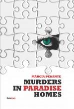 Murders in Paradise homes