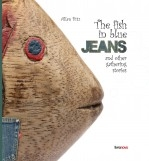 Libro The fish in blue jeans & other gathering stories, autor livronovo