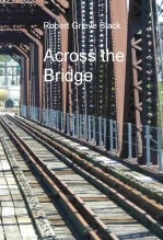 Libro Across the Bridge, autor rgblack