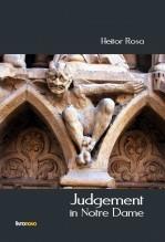 Judgement in Notre Dame