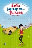 Sofi´s journey to... Burgos
