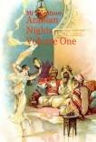 Arabian Nights - Volume One