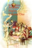 Arabian Nights - Volume One