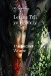 Let me Tell you a Story - The Second Volume