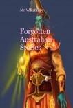 Forgotten Australian Stories