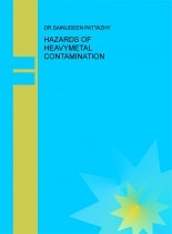 HAZARDS OF HEAVYMETAL CONTAMINATION