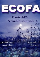 Libro Eco-fuel-FA (ECOFA) A viable solution, autor Angulo