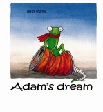 Adam´s dreams