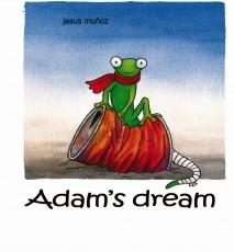 Adam´s dreams