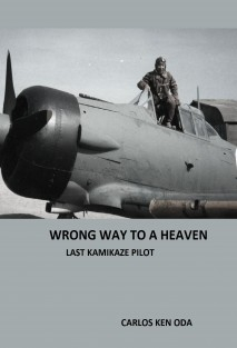 Wrong way to a heaven