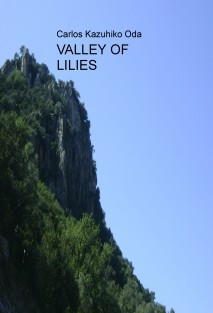Valley of Lilies