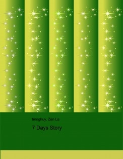 7 Days Story