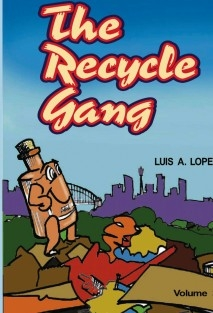 The Recycle Gang