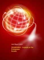 Globalization and its Impacts on the Portuguese Society