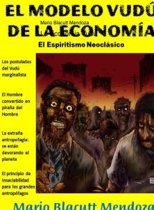 La Economia Vudú
