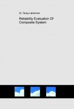 Reliability Evaluation Of Composite System
