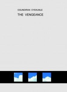 THE VENGEANCE